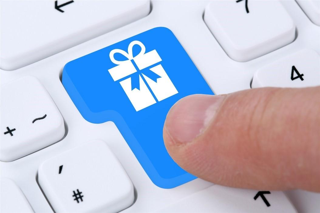 实体零售创新转型_零售转型_零售银行网点转型