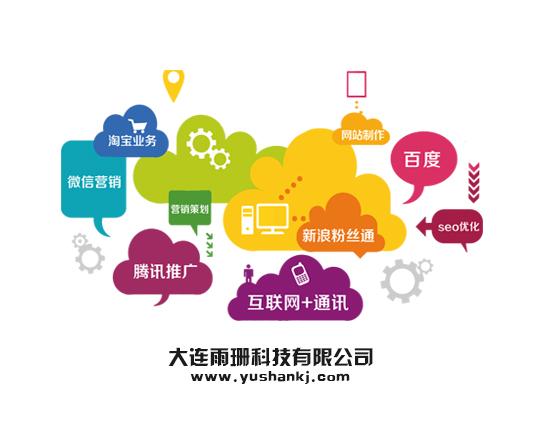 新媒体营销_企业自媒体营销_传统营销 社交媒体营销