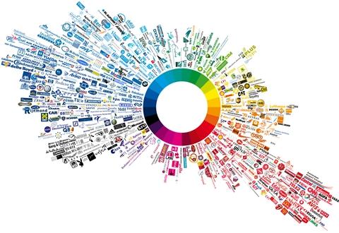 立体媒体营销_企业自媒体营销_新媒体营销成功企业