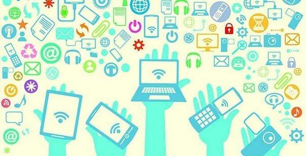 家装电话营销精典话术_家装营销之网络营销_家装社群营销