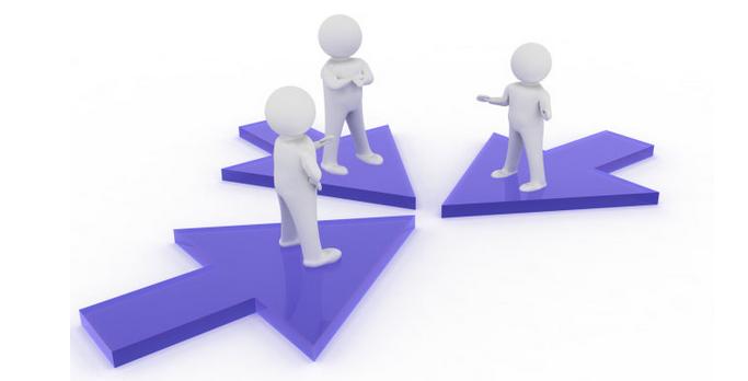 电话营销话术沟通技巧_营销沟通的技巧_营销沟通技巧