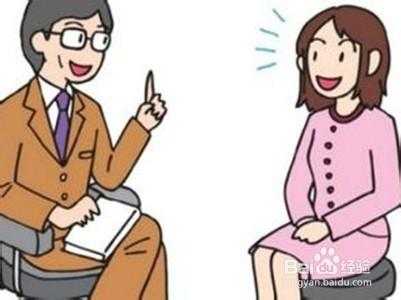 营销沟通的技巧_电话营销话术沟通技巧_营销沟通技巧