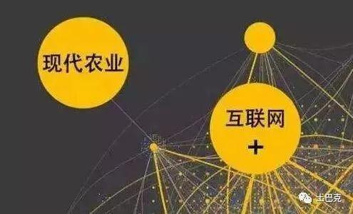 精准数据营销优势_精准社群营销_精准数字营销公司