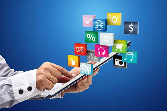 互联网营销怎么做_为什么做圈子营销_物联网安防为什么这么难做