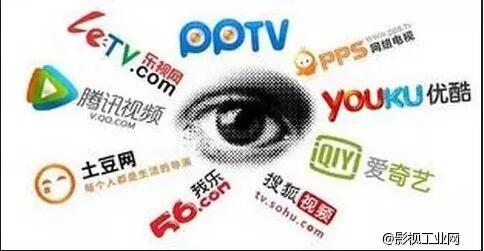 视频营销_营销视频_如何视频营销