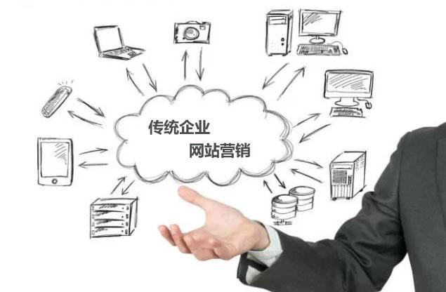 如何做网络营销_开展网络时代的存款营销_网络 营销