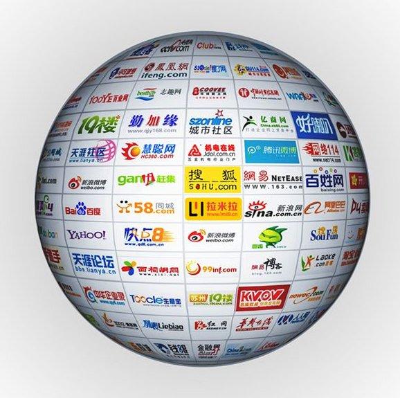 新媒体营销与传统营销_传统营销 社交媒体营销_全媒体营销