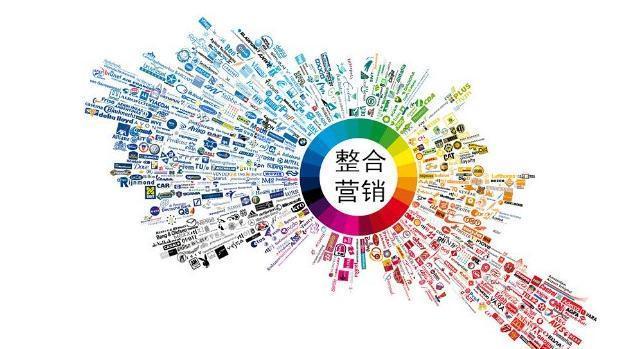 外卖营销点子_美团外卖营销模式_外卖营销 裂变