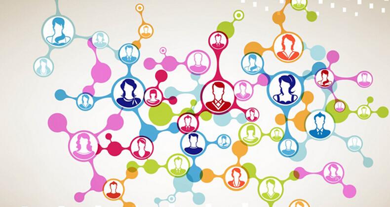 互联网聊天群_物联网投资微信群骗局_互联网社群