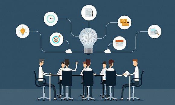 物联网投资微信群骗局_互联网社群_互联网聊天群