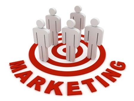 供应链金融营销产品营销_产品营销_产品营销