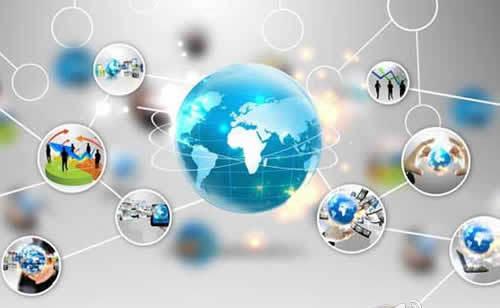 网络营销策划_营销与策划_海外营销拓展策划