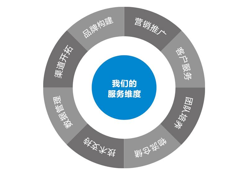 营销与策划_网络营销策划_海外营销拓展策划