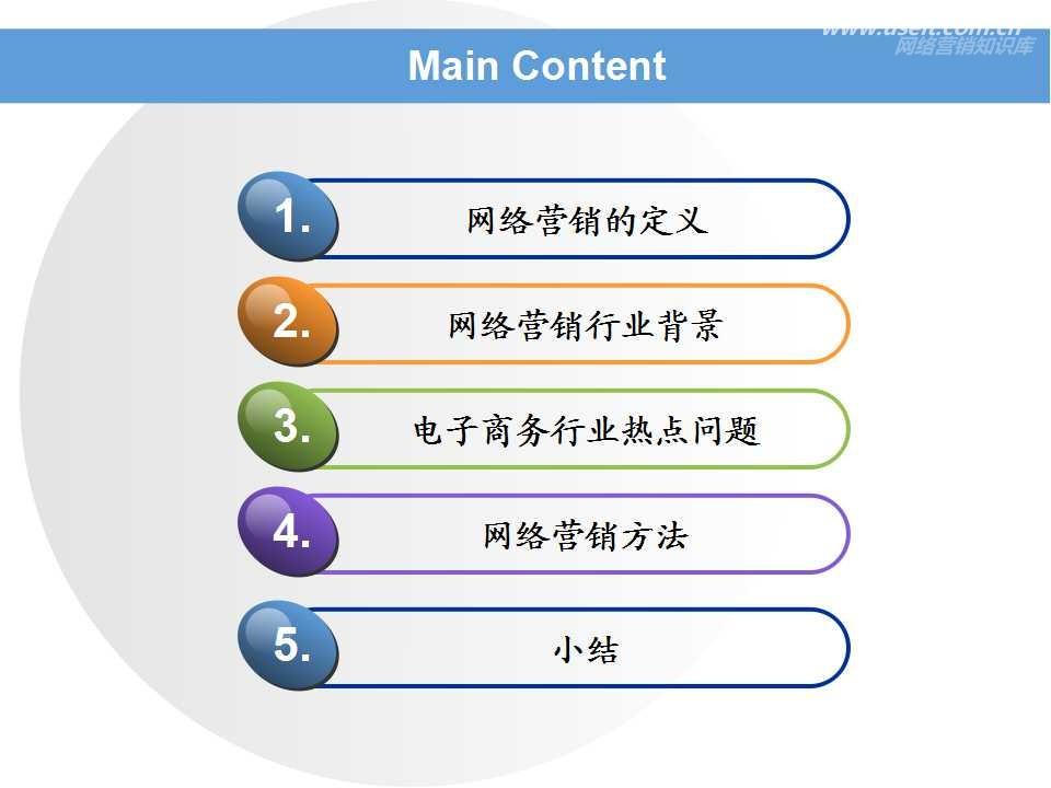 微博营销方法_英文 edm营销 的网站 与 工具_网络营销工具与方法