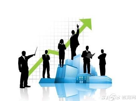 营销工作_营销总监工作说明书_贷款营销工作的措施