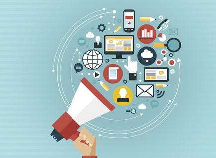 互联网营销是什么_联网报警营销合作方案_手机游戏是联网游戏还是单机