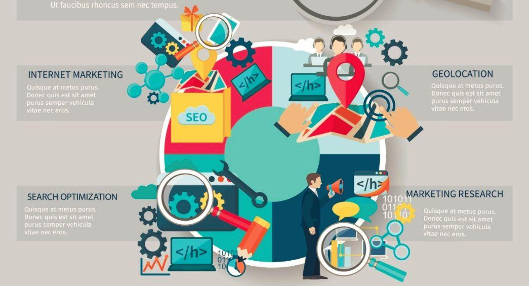 新商盟现代零售终端营销管理系统_零售营销:变化中的实战对策_新零售营销