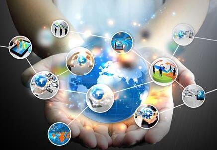 聚合营销 网络整合营销传播_整合品牌传播+整合营销传播_互联网整合营销