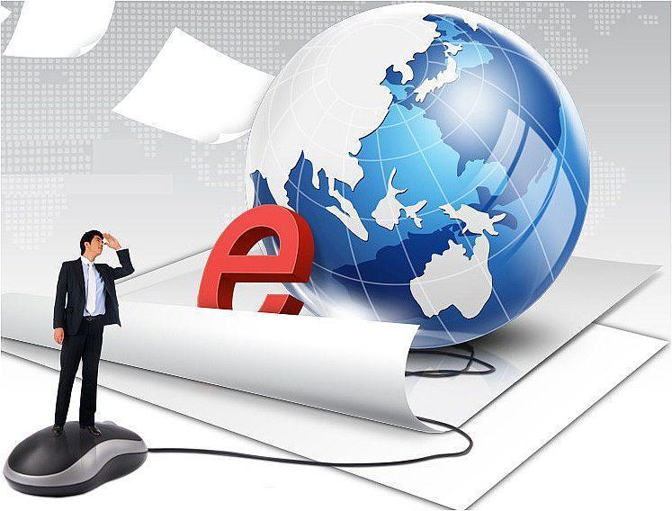 微博营销技巧_网络对企业品牌的营销有?_企业网络营销技巧