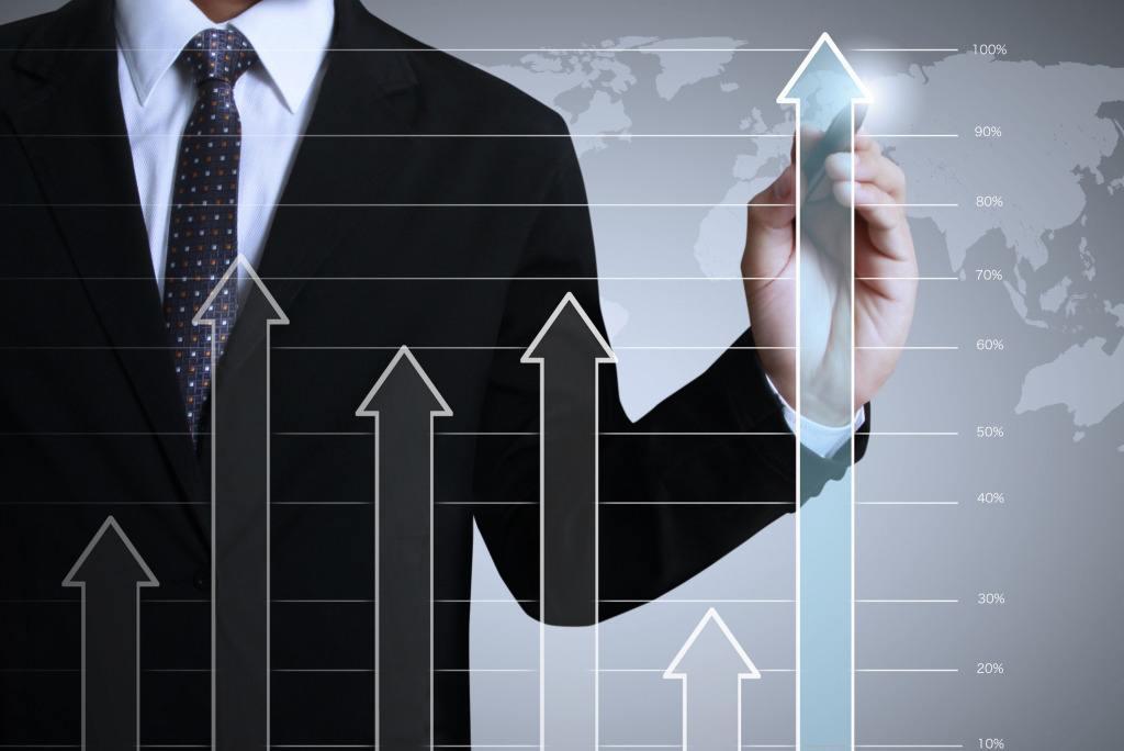 组织保障上营销市场,要成立专门的推广小组,一来可以做到活动执行的