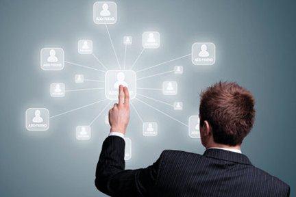完整的网络营销方案策划书包含什么?