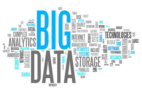 公司营销数据_数据营销平台_营销数据