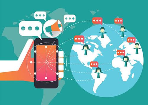 公司营销数据_营销数据_数据营销平台