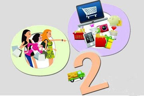 o2o营销模式的需求_o2o营销模式发展_o2o营销模式