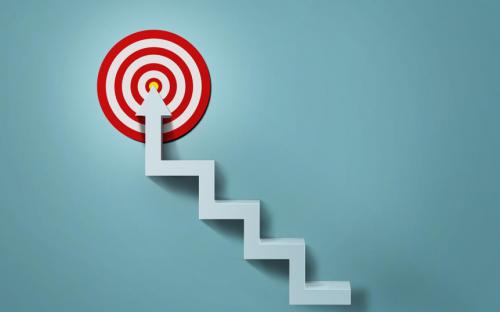 云台山旅游swot分析及其目标市场的营销组合策略_目标系列 华丽的目标_营销目标