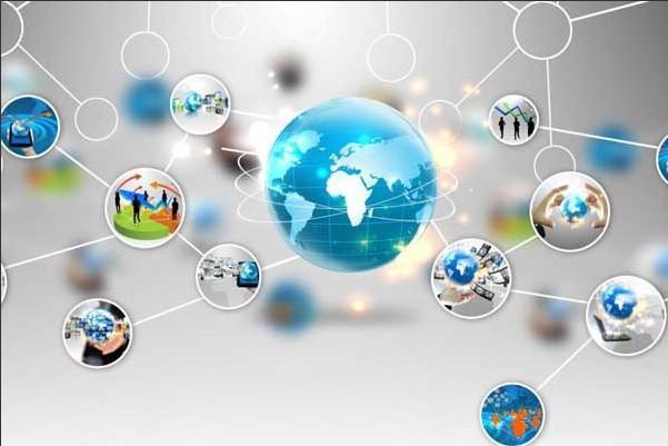 天诚网络做电商靠谱吗_做电商数据的网站_如何做电商网站