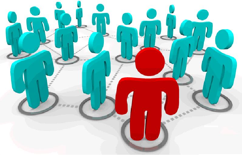 网页设计电商营销_电商营销_电商营销无线推广方案