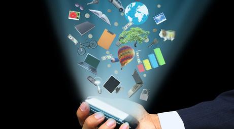 网页设计电商营销_电商营销无线推广方案_电商营销