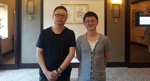 蒋晖:我学习淘宝/电商是怎样的方法?