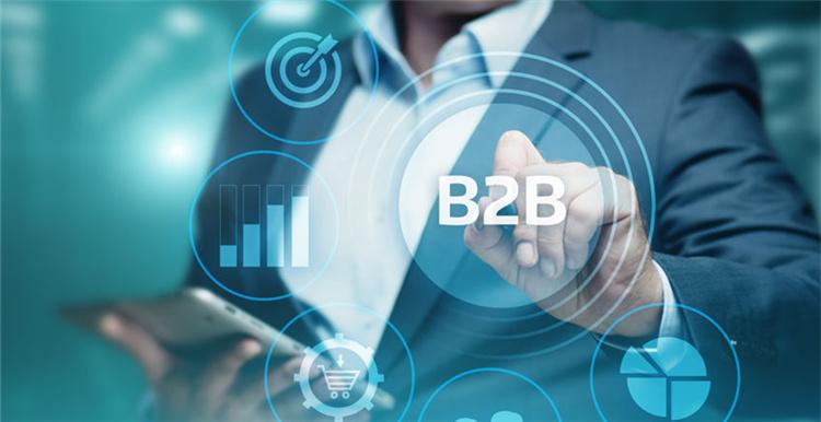 国外b2b电商_b2b电商_b2b电商平台有哪些