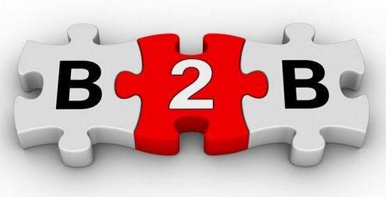 b2b电商_国外b2b电商_b2b电商平台有哪些