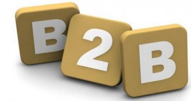 国外b2b电商_b2b电商平台有哪些_b2b电商