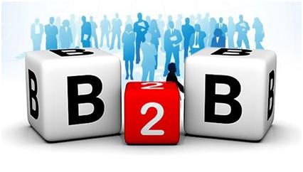 b2b电商平台有哪些_国外b2b电商_b2b电商