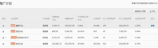 淘客如何推广_淘客推广网站_淘客app怎么推广