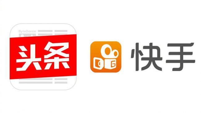 app软件推广平台_app推广怎么做_微信app推广平台